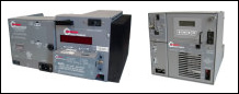 Cable Network Power Supplies - Standby